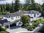 Singularity CEO Jamie Marra lists Medina mansion for $7.6 million
