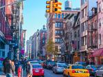 New York ranks No. 1 in losing residents to other states