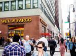 Under Trump, banking watchdog trades its bite for a tamer stance