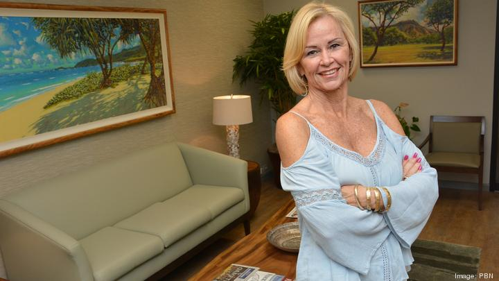 Archipelago Hawaii founder designs successful remodeling business