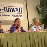Hawaii housing shortage address by BIA Hawaii summit, more on UH