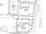 Proposed Dunwoody hotel, restaurant opposed by neighbors
