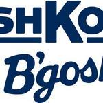 Atlanta-based OshKosh B'gosh recalling more than 40,000 baby jackets