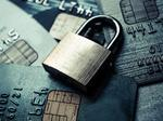 'Tis the season to safeguard your business banking accounts