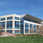State agency buys South Natomas office building for $25.25 million