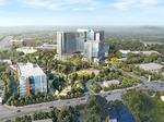 Children's Healthcare of Atlanta picks architects and consultants