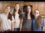 Koch Brothers Libre group targets Hispanics in Arizona schools fight