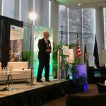 M+W US chief executive says Albany region is best place to put semiconductor manufacturers