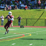 Why the Albany area has a different kind of football culture
