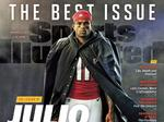Sports Illustrated TV debuts as Time Inc. hypes video content