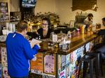 COVER STORY: Local Louisville restaurants largely thriving vs. chains