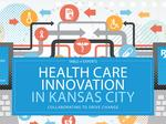 Table of Experts: Health care innovation in Kansas City