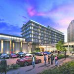 Hospitality Notes: Nobu Hotel to headline Phipps redevelopment; Dunwoody hotel <strong>development</strong>