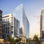 Marriott HQ developers, county resolve transportation improvement issues, earn key support