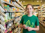How Bay Area food producers could lose space at Whole Foods