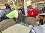 Argyle Cheese Farmer selects site for larger manufacturing plant