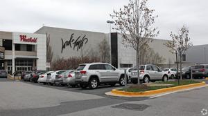Lord & Taylor closing Annapolis store