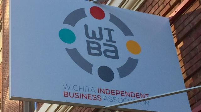 WIBA hires familiar face as new membership coordinator