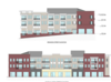 Developer details plans for 32-acre Lawrenceville mixed-use project (RENDERINGS)