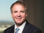 Bryant Bank names Bradley attorney to its board of directors