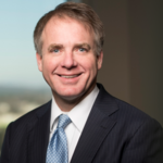 <strong>Bryant</strong> Bank names Bradley attorney to its board of directors