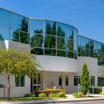 Redmond office campus sells for less than it did 11 years ago