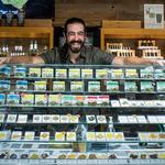South Bay cannabis businesses land some of California's first recreational weed licenses
