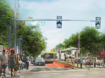 Public input sought for Colfax bus rapid transit project