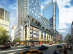 Rapid7 moving Boston HQ to giant North Station development