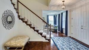 Gracious Southern Living in a Superb Location