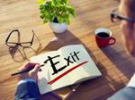 5 things to consider when making an exit strategy