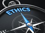 Here's a short, simple statement of ethics for your business (and life)