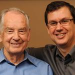 How would Zig Ziglar leverage LinkedIn? His son has some ideas