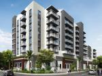 Estate Investment Group approved for 302 apartments in Miami-Dade (Renderings)
