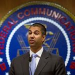 FCC opens door to more consolidation in TV business