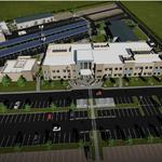 New $68 million public safety center in El Dorado County moving ahead