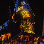 New show addition to Universal's <strong>Harry</strong> <strong>Potter</strong> in the works