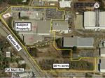 Cobb development authority OKs nearly $57M in bonds for Georgia Tech expansion (photos) (Video)