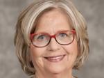 Mon Valley chamber director announces retirement