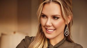 Kendra Scott to open first overseas jewelry location