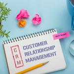 10 ways business leaders fail to manage customer relationship systems