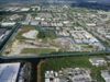 Bridge Development pays $12M for site of new Broward project
