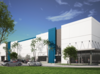 Industrial park in Pompano Beach breaks ground