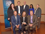 Industry roundtable: Cybersecurity