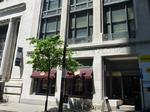 Downtown's Maryland Life Building sells for $901K