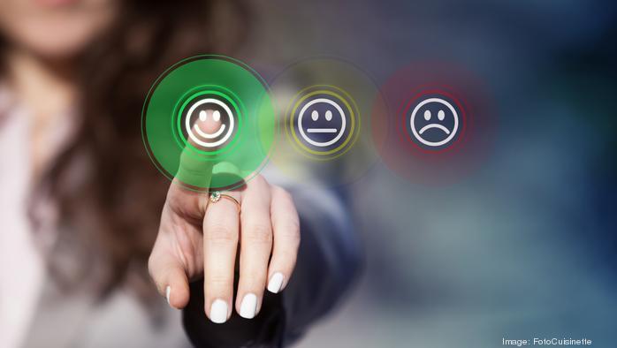 5 ways to keep customers engaged