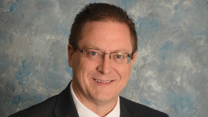 One of Cincinnati's largest engineering firms names new CEO, top leaders
