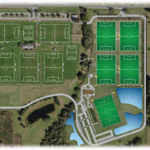 Osceola County breaks ground on $10.7M sports complex expansion