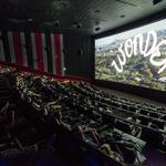 Marcus Theatres' 'Wonder' preview event raises $104,000 for Children's Hospital: Slideshow
