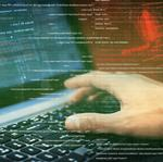 BLJ: Law firms take notice of cyber threats